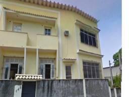 CASA COM 3 DORMITÓRIOS À VENDA, 510 M² POR R$ 730.000 - SANTA ROSA - NITERÓI/RJ