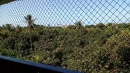 Oportunidade!! Apartamento com 3 dormitórios e 1 suíte à venda por R$ 310.000,00 - Monte G