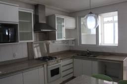Apartamento à venda com 3 dormitórios em Trindade, Florianópolis cod:A3920