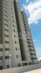 Apartamento à venda no bairro Serrano - Belo Horizonte/MG