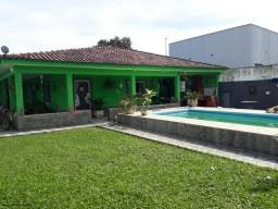 Sítio para Venda em Tanguá, Duques, 4 dormitórios, 1 suíte, 2 banheiros, 3 vagas