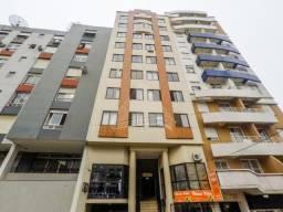 Apartamento à venda com 1 dormitórios em Centro, Passo fundo cod:15568