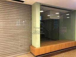 Loja comercial para alugar em Centro, Petrópolis cod:4327