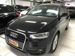 Audi Q3 2.0 TFSI Aut C/ Teto 2014
