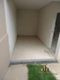 Casa geminada com 3 quartos - Bairro Petrópolis em Betim