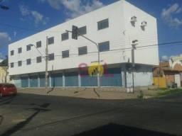 Prédio à venda, 952 m² por R$ 3.000.000,00 - Centro - Teresina/PI