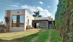 Casa à venda com 2 dormitórios em Sousas, Campinas cod:CA000091