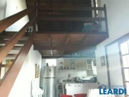 Casa à venda com 3 dormitórios em Saco dos limões, Florianópolis cod:582352