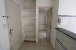 Apartamento para alugar com 1 dormitórios em Zona 07, Maringa cod:L8276