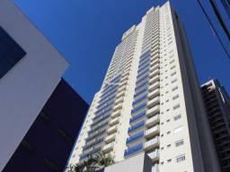 Apartamento à venda com 2 dormitórios em Setor bueno, Goiânia cod:3277