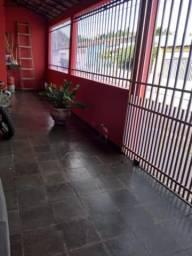 Casa para Venda em Cuiabá, Cidade Verde, 3 dormitórios, 1 banheiro, 2 vagas