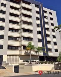 Apartamento à Venda no Edifício Amarilis, Marília/SP
