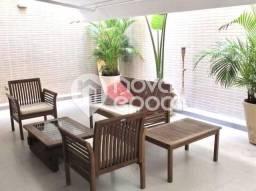 Apartamento à venda com 3 dormitórios em Ipanema, Rio de janeiro cod:IP3AP44253
