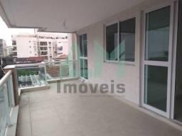 Apartamento à venda com 4 dormitórios em Tijuca, Rio de janeiro cod:1430