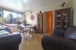 Apartamento à venda com 3 dormitórios em Menino deus, Porto alegre cod:BT9691