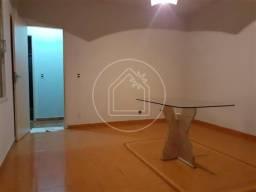 Apartamento à venda com 2 dormitórios em Olaria, Rio de janeiro cod:880108