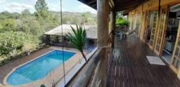 Chácara para alugar com 3 dormitórios em Joaquim egídio, Campinas cod:CH000664