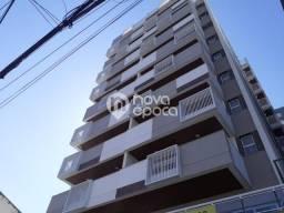 Apartamento à venda com 2 dormitórios em Tijuca, Rio de janeiro cod:GR2AP43956