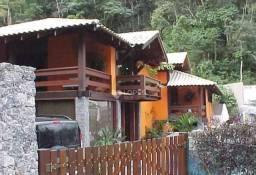 Casa com 4 quartos, 551 m² por R$ 2.600.000,00 - Itaipu - Niterói/RJ