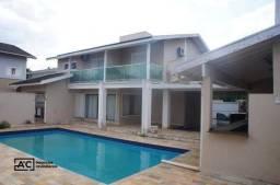 Casa com 3 dormitórios, 580 m² - venda por R$ 1.200.000,00 ou aluguel por R$ 6.000,00/mês