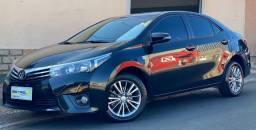 Toyota Corolla Xei 2.0 Flex 2016