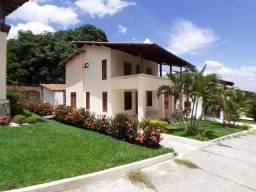 Casa Duplex com 4 quartos, bairro Grangeiro aqui no Crato-Ce para alugar!
