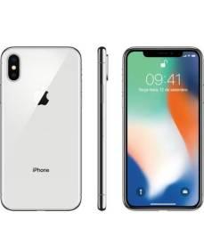 IPhone XS 256gb novíssimo ainda garantia Apple