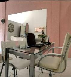 Consultório / Sala para Atendimento
