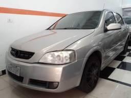 09- Astra sedan 2004 Completo  - 2004