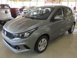 Fiat Argo 1.0 Drive 2020/2020 Aproveite!!!!!! - 2020