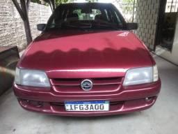 Ipanema GLI 1.8 96/96 - 1996