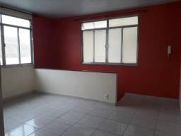 Casa tipo apartamento para alugar