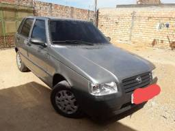 Fiat uno semi novo - 2006