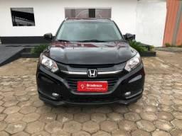 Honda HR-V EXL - 2016