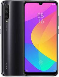 Celular Smartphone Xiaomi Mi A3 128 gb