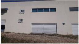 Galpão/depósito/armazém à venda em Chácaras alto da glória, Goiânia cod:GA0004-INC