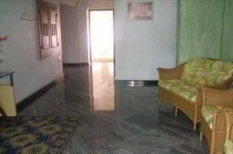 Apartamento com 1 dormitório à venda, 50 m² por R$ 196.000 - Vila Tupi - Praia Grande/SP