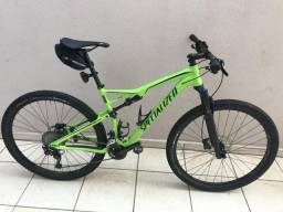 Specialized Epic comp 2017