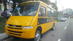 Fiat iveco cidclass - 2011