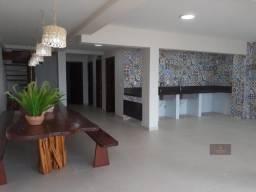 Casa à venda com 4 dormitórios em Centro, Cairu cod:292