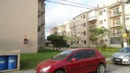 Aluga-se Apartamento Mobiliado Rua Brasil