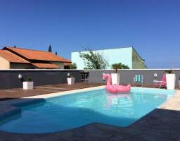 Linda residencia Praia do Ervino/ venda 650.000,00