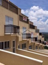 Casa-em-Condominio-para-Venda-em-Polvilho-Cajamar-SP