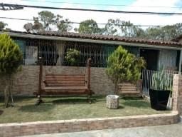Alugo Casa Mobiliada em Gravatá