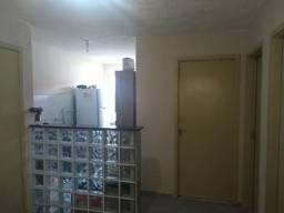Vendo apartamento conj. alvorada s. filho 1