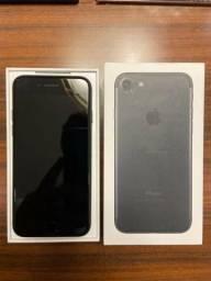 IPhone 7 - 128Gb Impecável
