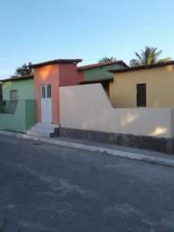 Casa para alugar - Santo Amaro do Maranhão