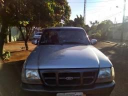 Ranger 2003 diesel - 2003