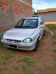 Chevrolet - 1998