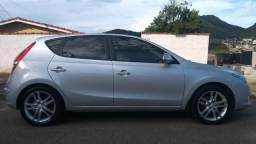 I30 2012 Automático com Teto Solar - 2012